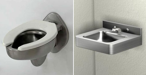 easiset restroom fixtures 1
