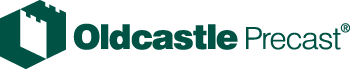 oldcastle precast logo