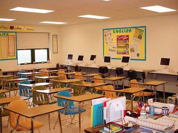 Modular Classroom Manufacturers California : Precast concrete classroom buildings modular classrooms