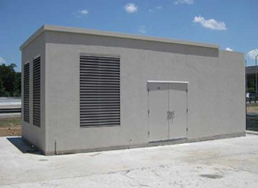 easi-set-generator-battery-enclosures-5